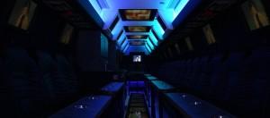 partybus-huren-011