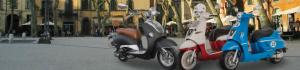 scooter_kopen_online