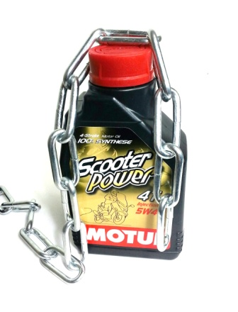 motor-scooter-slot