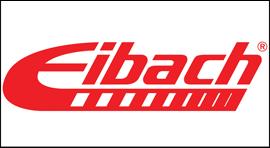 Kwaliteitsvering van Eibach