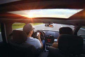 rijbewijs-ingevorderd-CBR